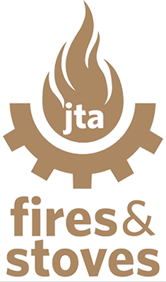 JTA Fires And Stoves